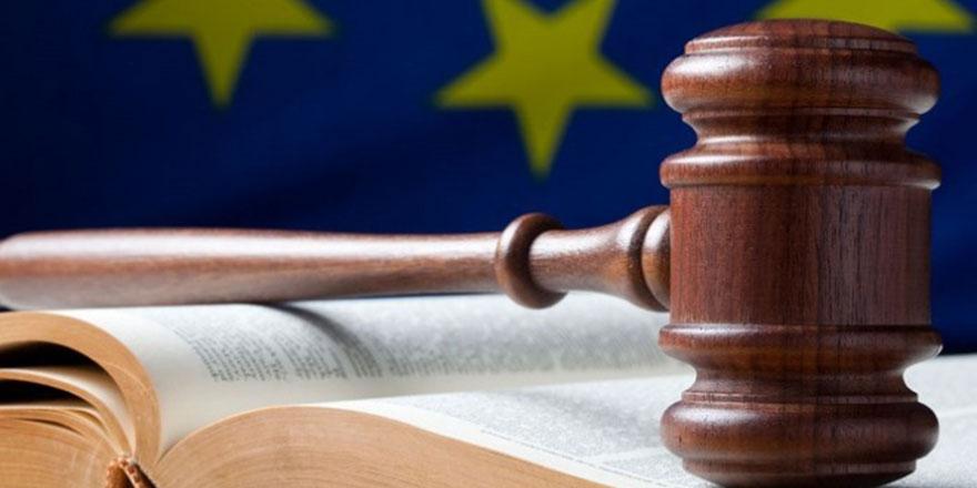 Avrupa Parlamentosu'ndan Macaristan'a soruşturma