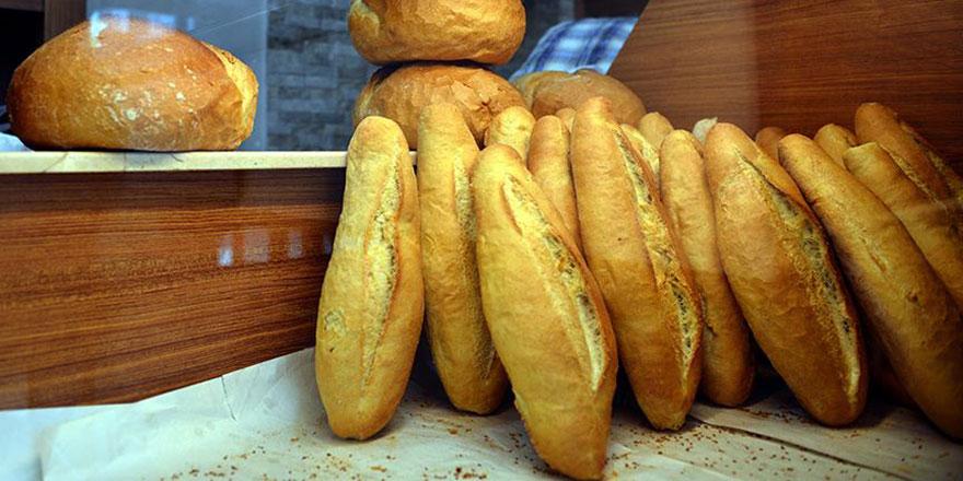 Ekmek fiyatı tartışmaları bu şekilde son bulacak
