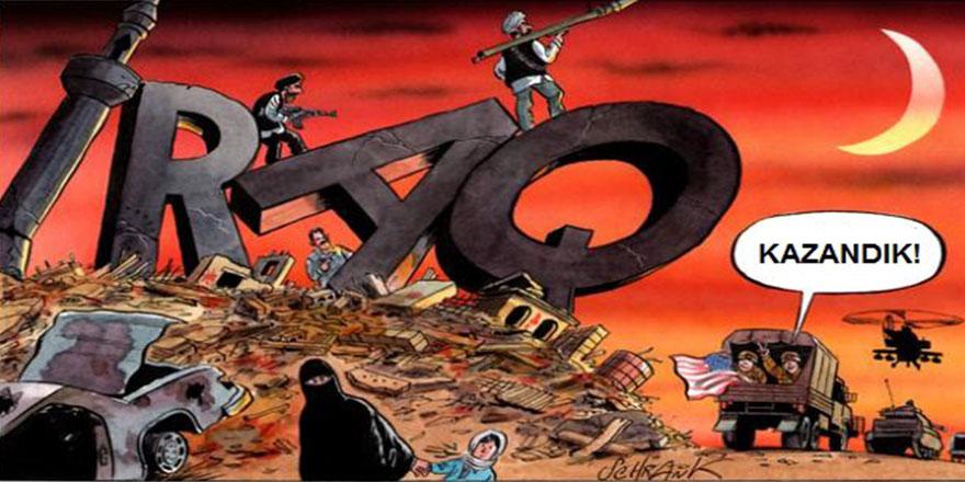 ABD, Bağdat yönetimini uyardı: Darbe olabilir