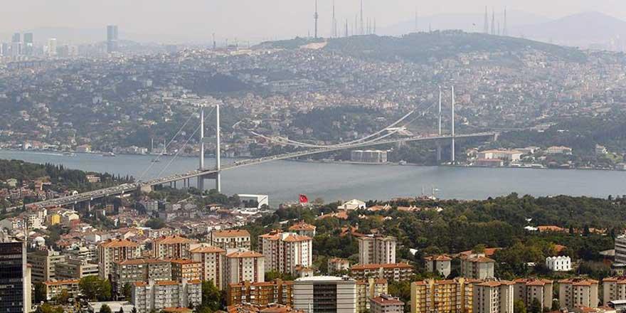 İstanbul'da ilk sahur saat kaçta? 27 Mayıs İstanbul İmsak Vakti