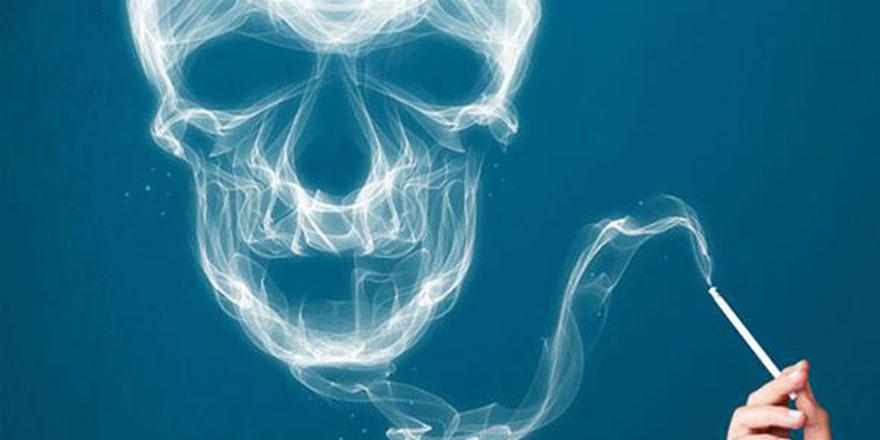 Türkiye, 2012'den bu yana tütün kontrolünde geriledi