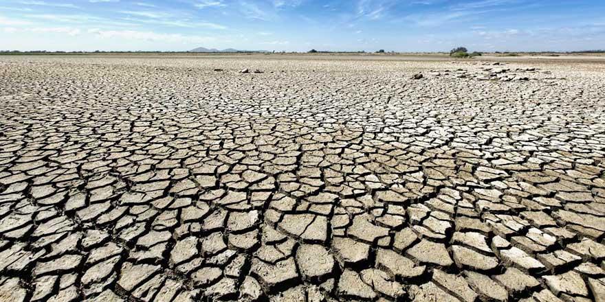 İİT: Bazı Müslüman ülkeler su sıkıntısı çekecek