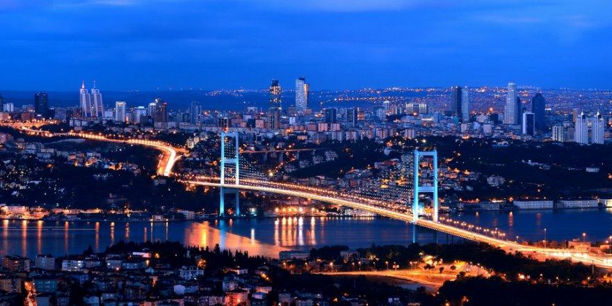 3 Haziran İstanbul İftar Vakti | İstanbul İmsakiyesi 2017