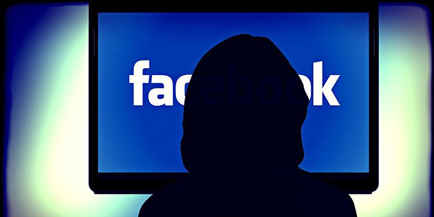 Risale Haber Facebook sayfası hakkında açıklama