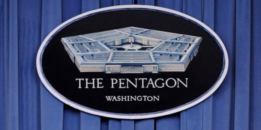 Pentagon gökyüzündeki gizemli olayları araştırmak için yeni bir kurum kurdu