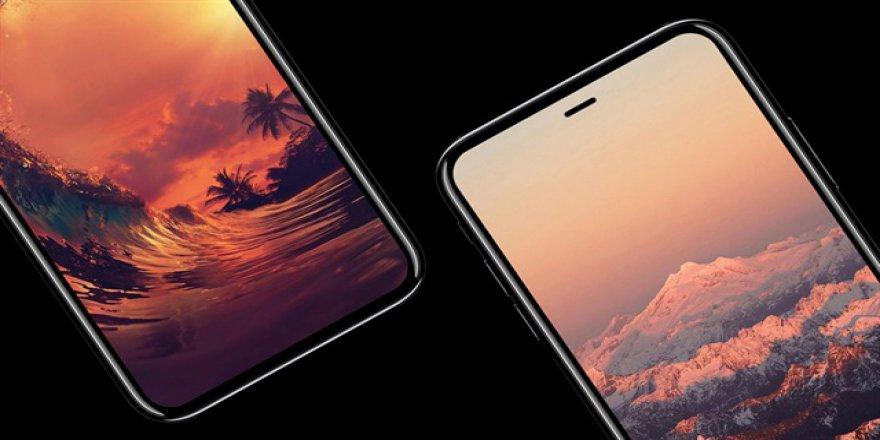 iPhone'un en pahalı satıldığı ülkeler listesi açıklandı