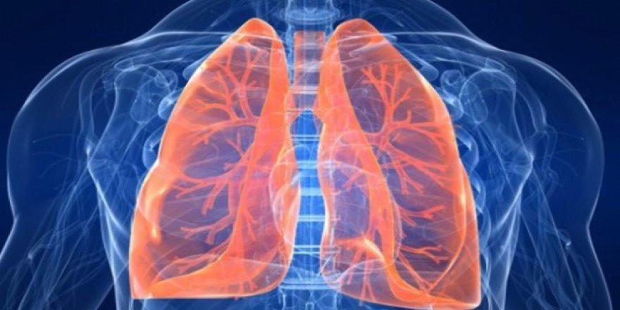 Ciğerler doğal yollarla nasıl temizlenir?