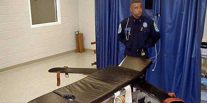 Birleşmiş Milletler'den ABD'deki idamlara tepki