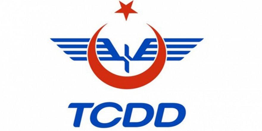 TCDD'den bu illere ilaçlama uyarısı