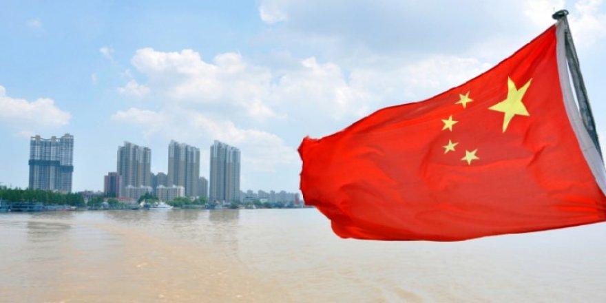 Evlilik Programları Çin'in de baş belası