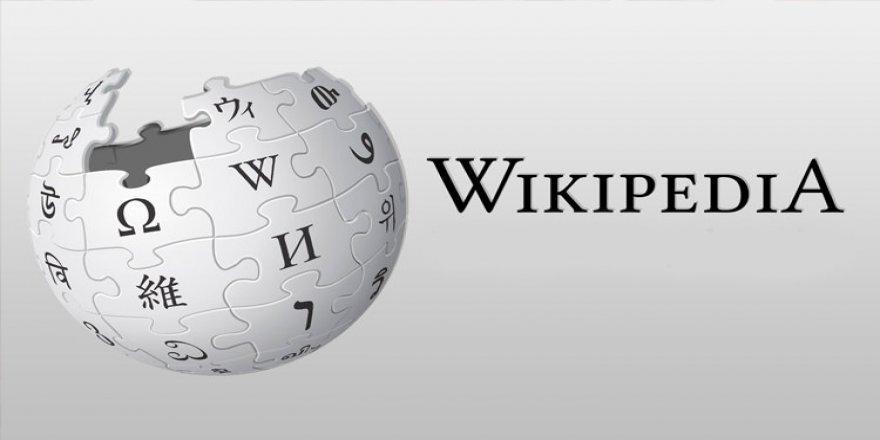 Wikipedia neden girmiyor? Erişime engellendi mi?