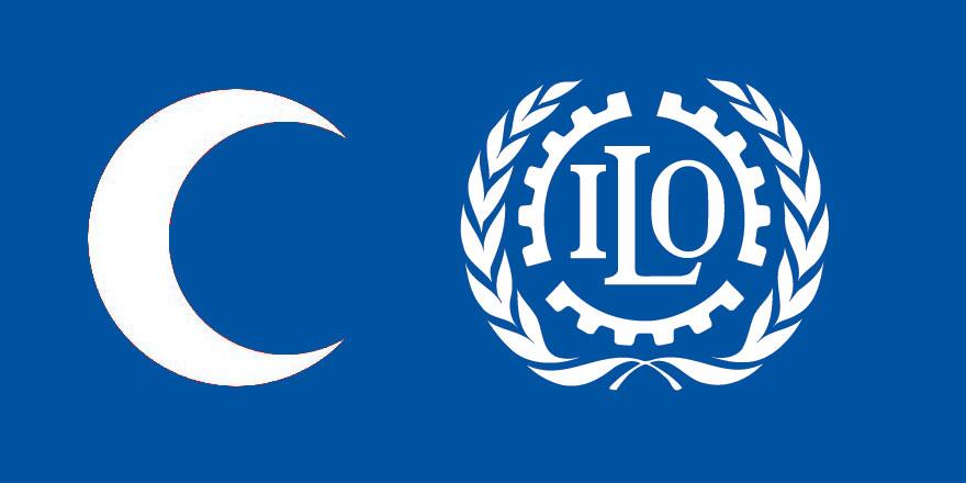 İslam ülkeleri kendi ILO'sunu kurma hazırlığında