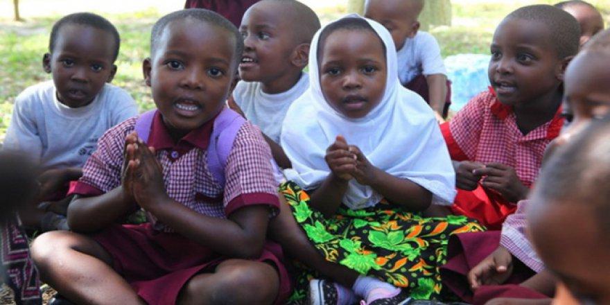 Madagaskar'dan Kur'an kurslarına engel