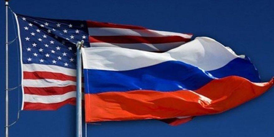 ABD, ticaret savaşında ibreyi Rusya'ya çevirdi