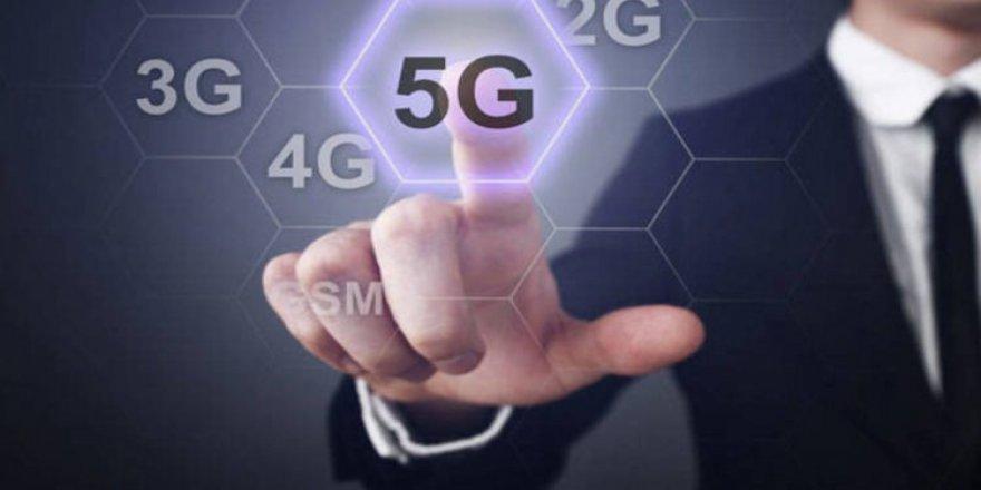 5G nedir? 5G Gelince hayatımızda neler değişecek?