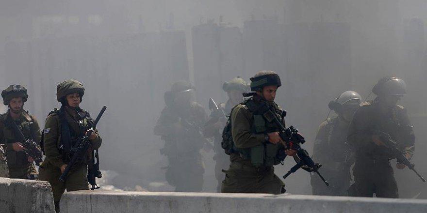 'İsrail, Fatıma'yı soğukkanlılıkla öldürdü'