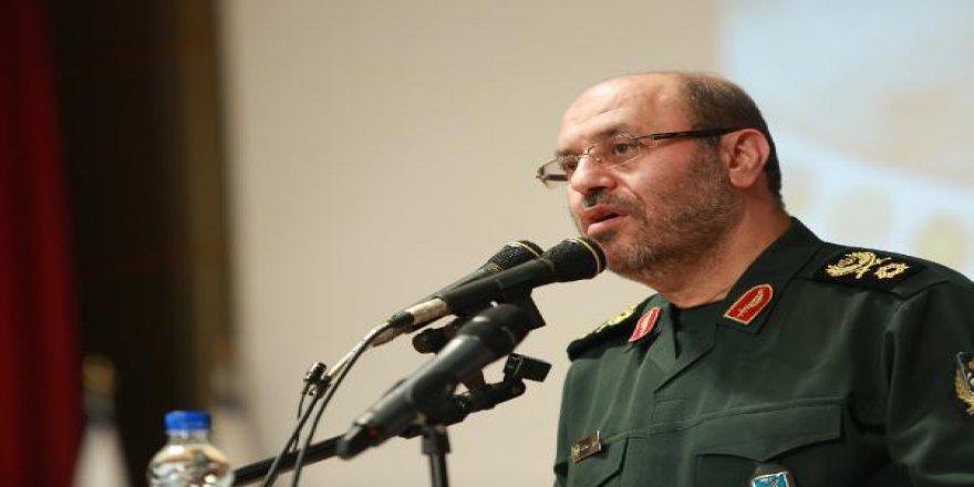 İran'dan Suudi Arabistan'a tehdit