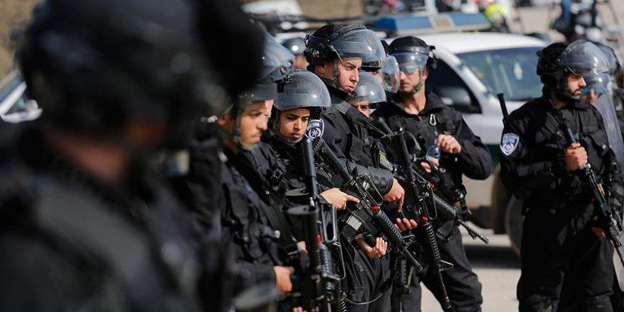 Filistinli Milletvekili nihayet serbest