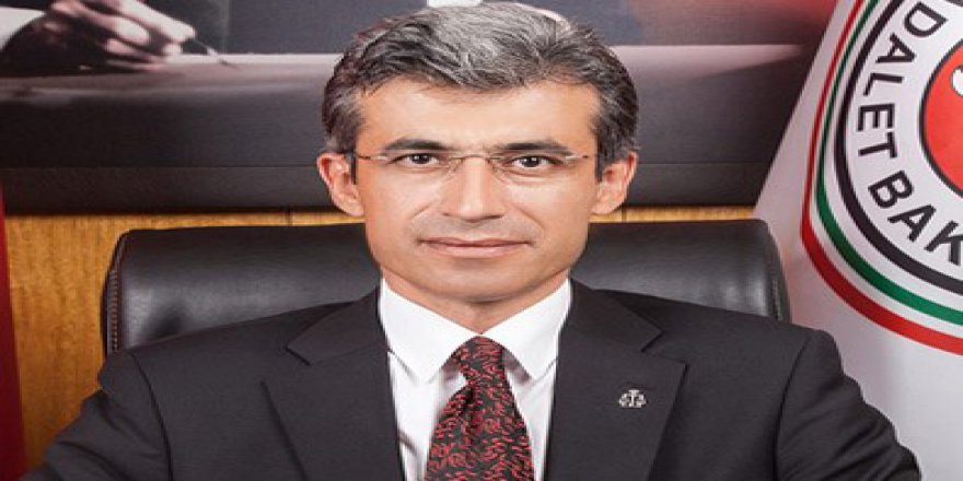 Mustafa Alper'in trafik kazası ile ilgili yeni gözaltılar