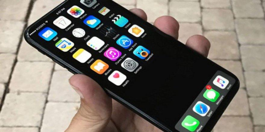 iOS 11 güncellemesini alacak cihazlar belli oldu