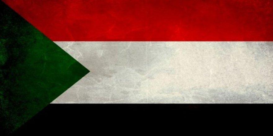 Sudan'da ulusal uzlaşı hükümeti kuruldu