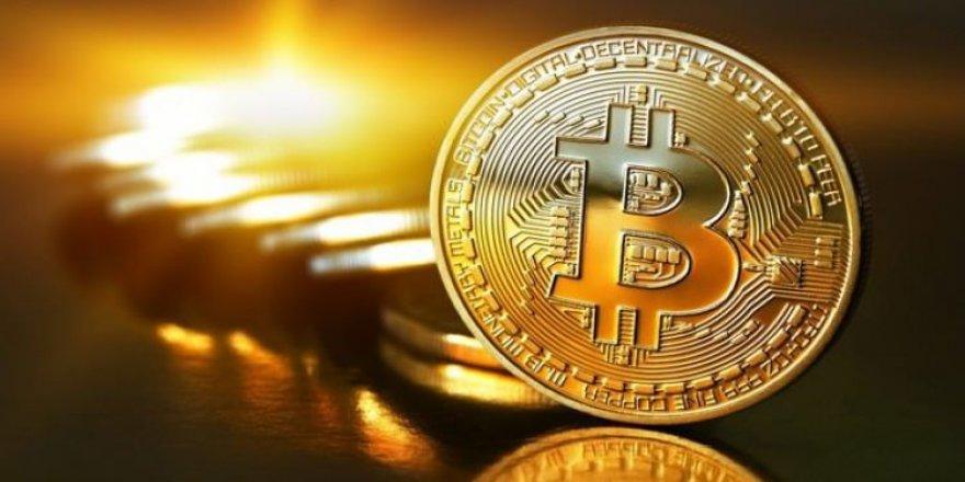 Bitcoin hız kesmiyor