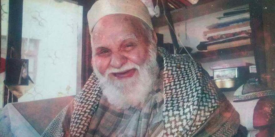 Ali İhsan Tola Mevlidi 21 Mayıs'ta