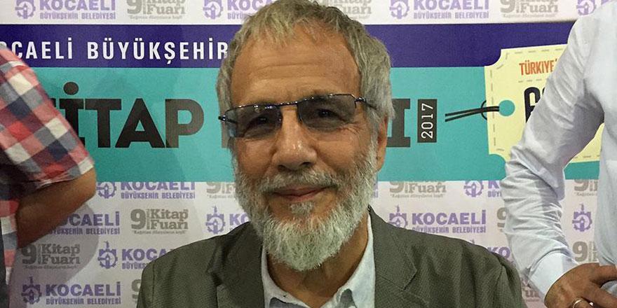 Yusuf İslam: Türkiye İslam dünyasının bir modeli