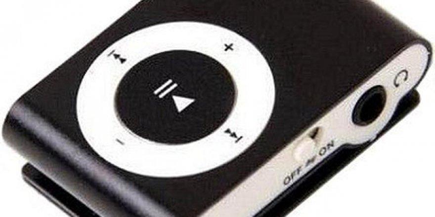 MP3 teknolojisi tarih oluyor