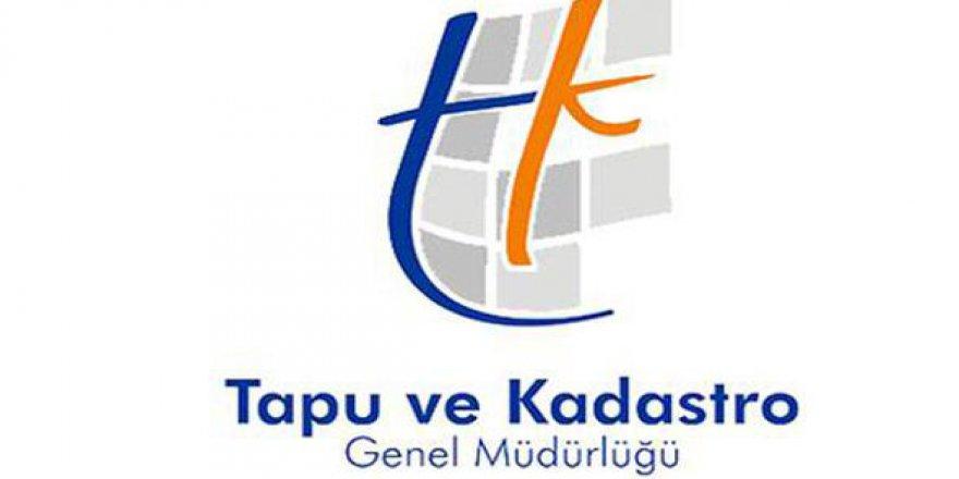 Tapu ve Kadastro personel alım şartları nelerdir? 1500 Personel alım tarihleri
