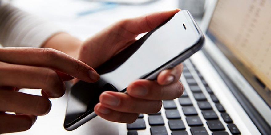 Çin'de kayıp çocuklar mobil uygulama ile bulunuyor