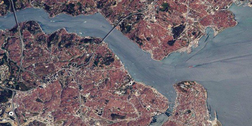 İstanbul'a 30 yeni proje geliyor