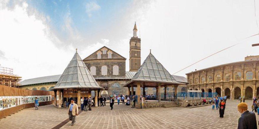 11 Haziran Diyarbakır İftar Vakti | Diyarbakır İmsakiyesi 2017