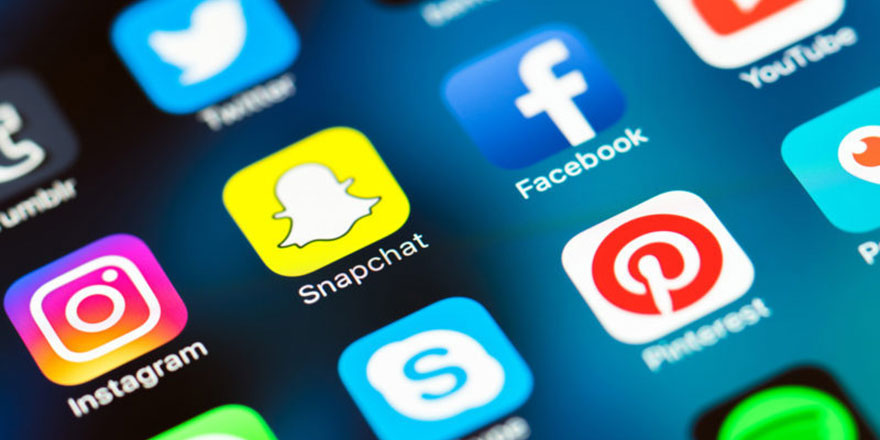 Sosyal medyada 'bedava tatil' tuzağına düşmeyin