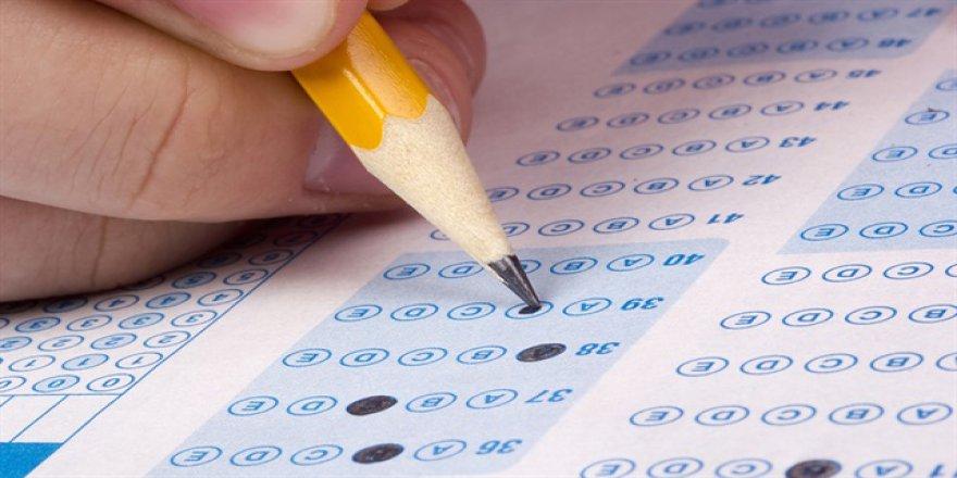 İkinci YÖKDİL Sınavı'nın başvuru tarihi açıklandı