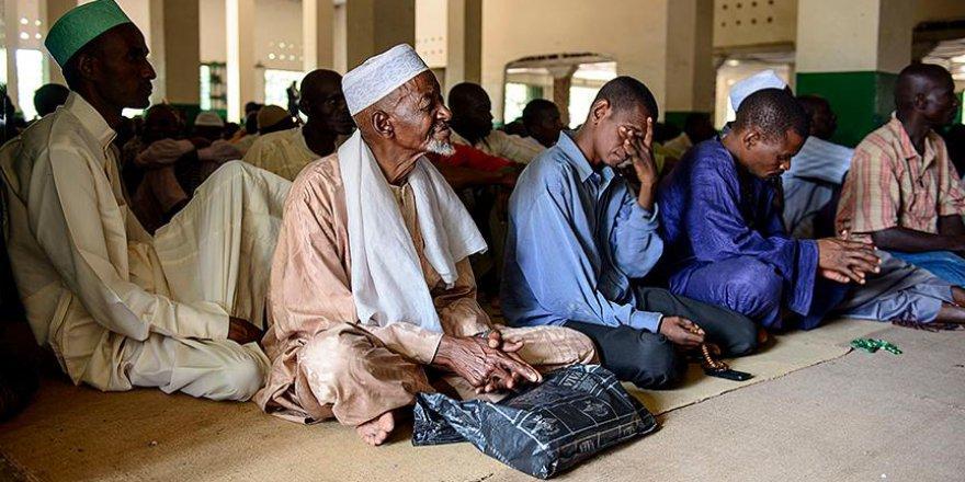 Madagaskar'da İslam hızla yayılıyor