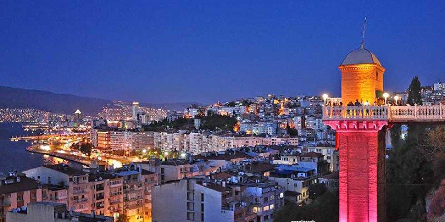 9 Haziran İzmir İftar Vakti | İzmir İmsakiyesi 2017