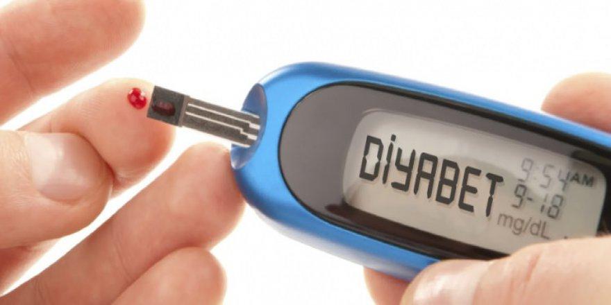 Diyabet hastaları sağlıklı bir oruç tutabilir
