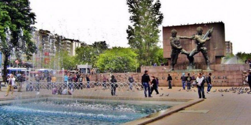6 Haziran Ankara İftar Vakti | Ankara İmsakiyesi 2017