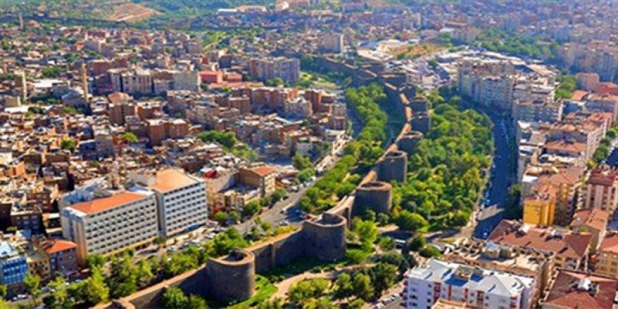 10 Haziran Diyarbakır İftar Vakti | Diyarbakır İmsakiyesi 2017