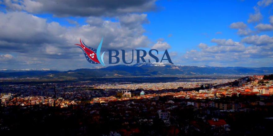 Bursa'da ilk imsak saat kaçta? 2018 İzmir Ramazan İmsakiyesi