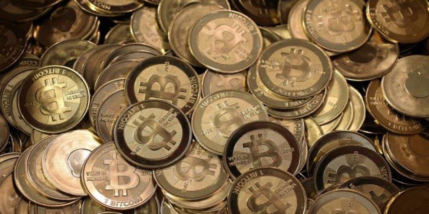 Bitcoin tüm dünyanın ortak parası olma yolunda