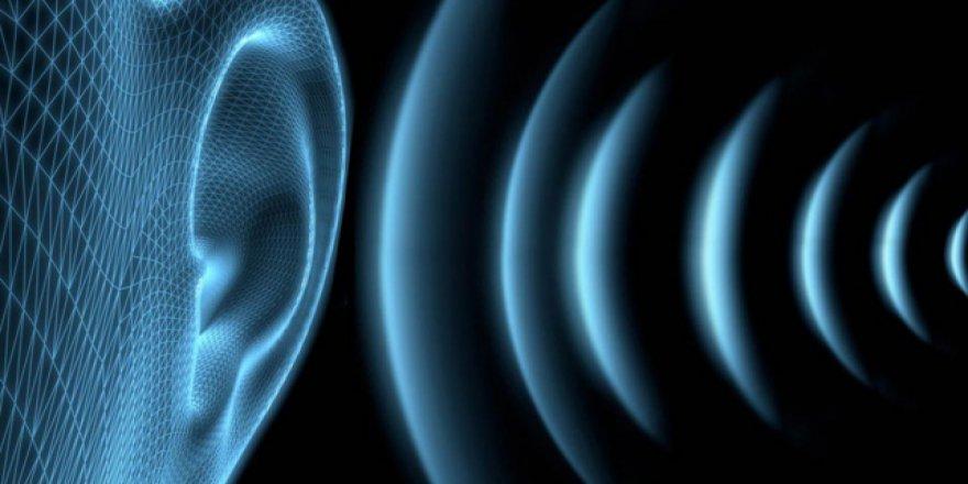 'Gürültü kirliliği ciddi sağlık sorunlarına neden olabilir'