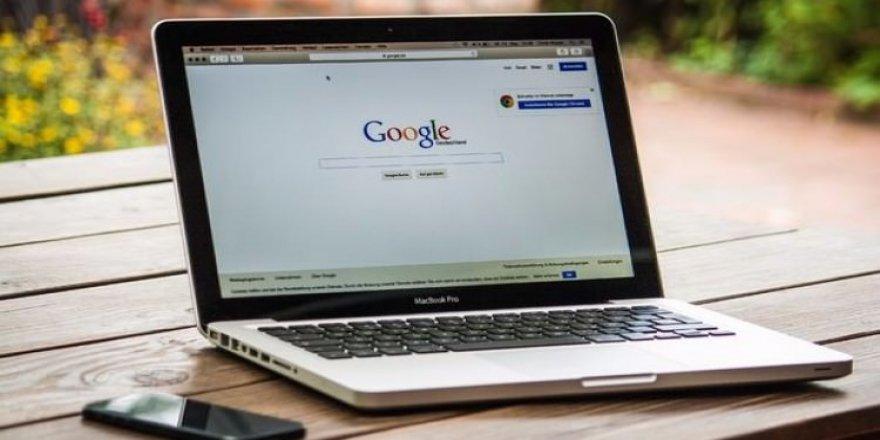 Google'a yeni özellikler geldi