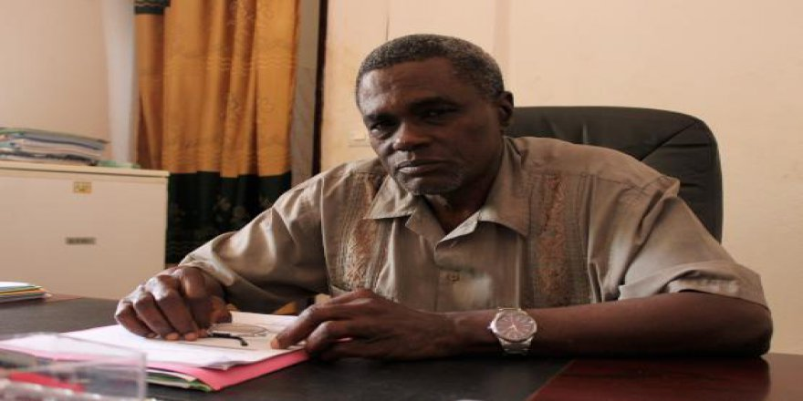 Gine bağımsızlığın bedelini hala ödüyor
