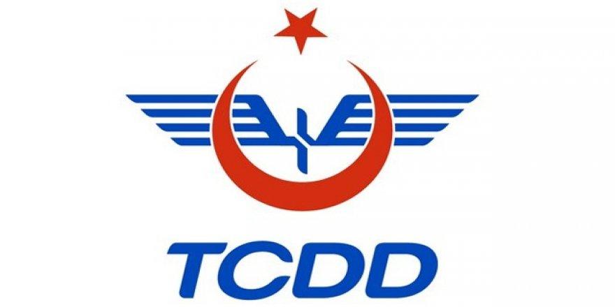 TCDD'den vatandaşlara 'ilaçlama' uyarısı