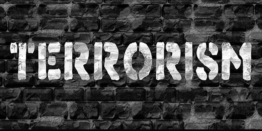 Amerika'da İslamberg kasabasına terör saldırısı planı