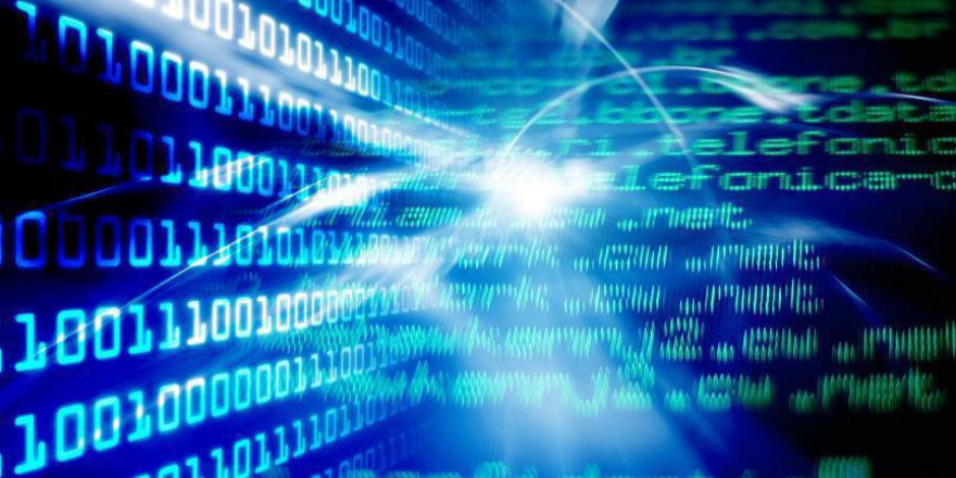 'Siber saldırılara karşı milli yazılımlara ağırlık verilmeli'