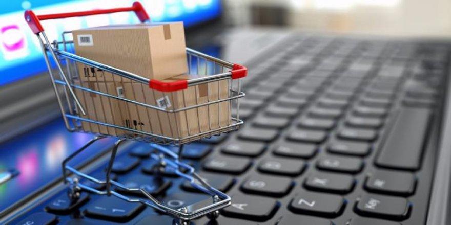 Ticaret Bakanlığının raporuna göre tüketicilerin yüzde 55,8'i yüksek bilinç düzeyinde
