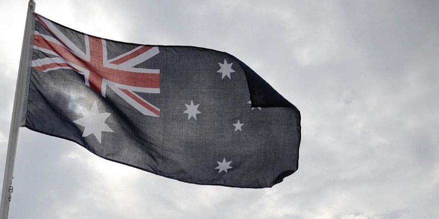 Avustralya'da Kovid-19 ile mücadelede 'sanal hastane' projesi